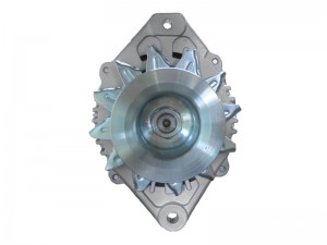 Heavy Duty Alternator - LR250-511B