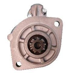 12V Starter for Heavy Duty - S114-429 - Heavy Duty Starter Forklift Starter S114-429