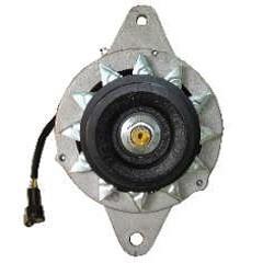 Quality sawafuji heavy duty alternator 0201 152 0217 manufacturer heavy duty alternator forklift alternator 0201 152 0217 asfbconference2016 Images