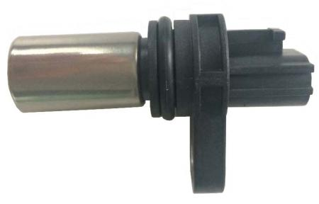 Crankshaft Position Sensor - Crankshaft Position Sensor  - 23731-6N21A