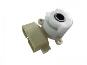 Ignition cable switch - Ignition cable switch  - 7KYC08304