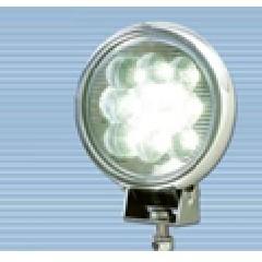 HIGH POWER LED WORK LAMP - LED WORK LAMP - FL-0303