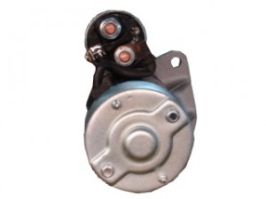 12V Starter for ISUZU - S13-62 - ISUZU Starter S13-62