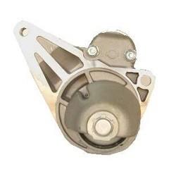 Starter - S114-840 - NISSAN Starter S114-840