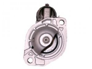 12V Starter for FORD - 0-001-108-019 - FORD Starter 0-001-108-019