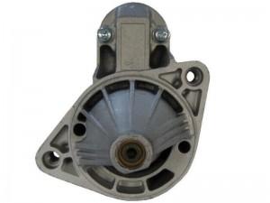 12V Starter for SUZUKI - M1T70281 - SUZUKI Starter M1T70281