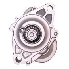 12V Starter for HONDA - SM442-02-0W - HONDA Starter SM442-02-0W
