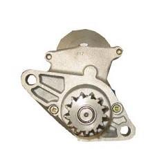 12V Starter for LEXUS - 228000-6270 - LEXUS Starter 228000-6270