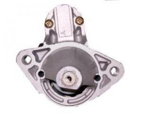 12V Starter for SUZUKI - M0T85881 - SUZUKI Starter M0T85881