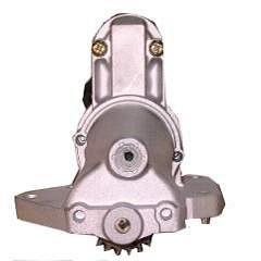 12V Starter for MAZDA - M1T96681 - MAZDA Starter M1T96681