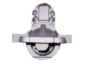12V Starter for MAZDA - M0T90981 - MAZDA Starter M0T90981