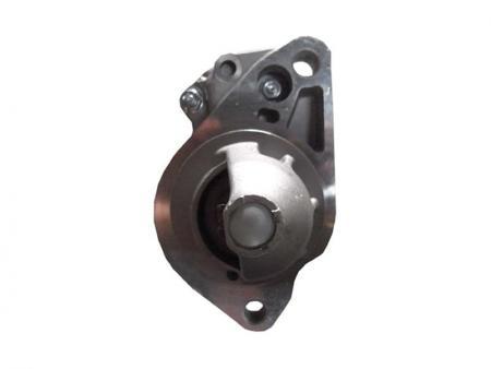 12V Starter for HONDA - 428000-3410 - HONDA Starter 428000-3410