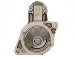 12V Starter for SUZUKI - M3T49981 - SUZUKI Starter M3T49981