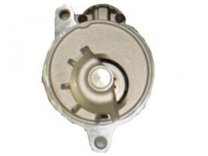 12V Starter for FORD - F07U-11000-BA - FORD Starter F07U-11000-BA