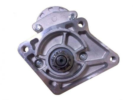 12V Starter for FORD -228000-4830 - FORD Starter 228000-4830
