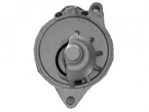 12V Starter for FORD - F7SU-11000-AA - FORD Starter F7SU-11000-AA