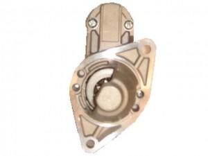 12V Starter for SUZUKI - M2T46481 - SUZUKI Starter M2T46481