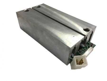 Battery-IGBT