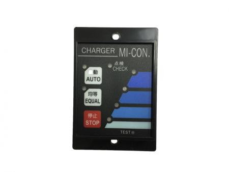 Timer for charger - Timer for charger