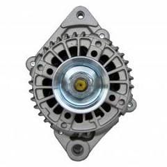 Alternator - 102211-5450