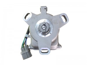 Ignition Distributor for HONDA - 30100-P75-A01 - honda Distributor 30100-P75-A01