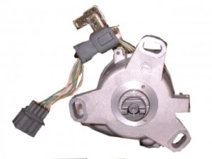 Ignition Distributor - 30100-PT3-A03