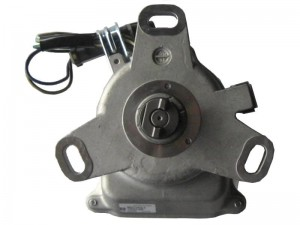 Ignition Distributor - 30100-PT3-A12