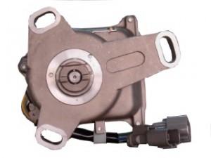 Ignition Distributor for HONDA - 54014N - honda Distributor 54014N