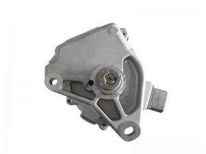 Ignition Distributor for HONDA - 30100-PAA-A02 - honda Distributor 30100-PAA-A02