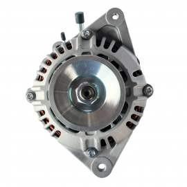 Alternator - MD167060