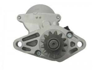 12V Starter for LEXUS - 228000-7260 - LEXUS Starter 17534