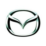 MAZDA Ignition Distributors