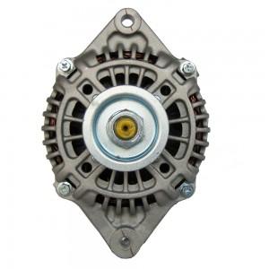 12V Alternator for Mazda - A2T33891 - MAZDA Alternator A2T33891