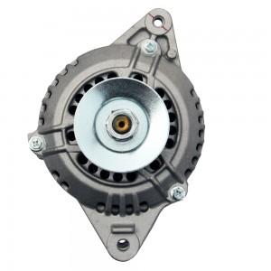 12V Alternator for Mitsubishi - A2T02271 - MITSUBISHI Alternator A2TN1299