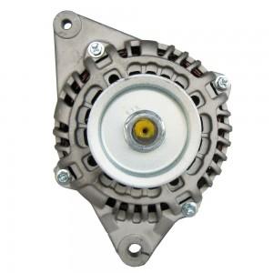 12V Alternator for Mitsubishi - A2T38892 - MITSUBISHI Alternator A2TN1299