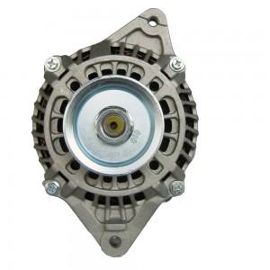 12V Alternator for Mitsubishi - A2T80591 - MITSUBISHI Alternator A2TN1299