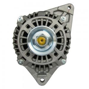 12V Alternator for Mitsubishi - A2TB5791 - MITSUBISHI Alternator A2TN1299
