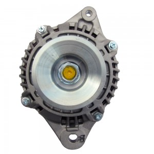 Alternator - A3T09199