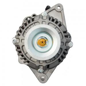 12V Alternator for Mitsubishi - A3TN0899 - MITSUBISHI Alternator A2TN1299