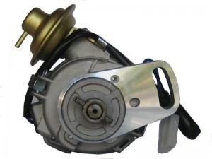 Ignition Distributor - A4T4C70871