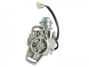 Ignition Distributor - T6T87371 - mitsubishi Distributor T6T87371
