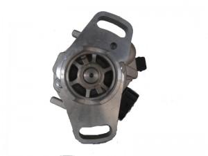 Ignition Distributor - T6T57171 - mitsubishi Distributor T6T57171