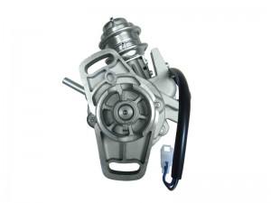 Ignition Distributor - MD331843 - mitsubishi Distributor MD331843