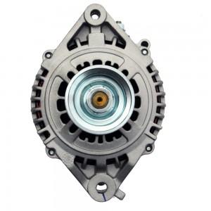 Alternator - LR1100-722