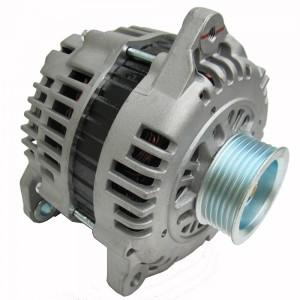 Alternator - LR1110-712