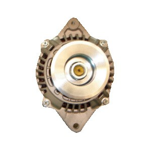 Alternator - LR160-728Br