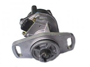 Ignition Distributor - 22100-78A00 - nissan Distributor 22100-78A00