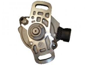 Ignition Distributor - 22100-WF011