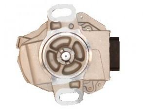 Ignition Distributor - 22100-2N300