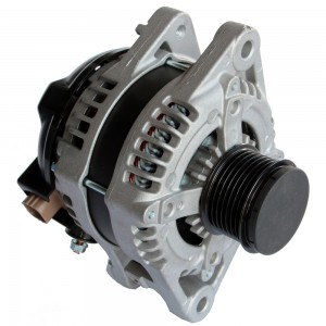 12V Alternator for Toyota - 104210-2090 - toyota Alternator 104210-2090